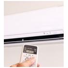 icon_klimatyzacja